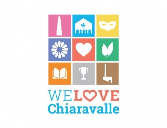 We Love Chiaravalle
